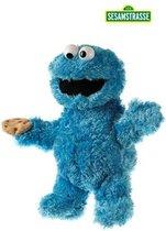 Living Puppets cookiemonster Handpop