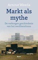 Markt als mythe