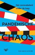 Pandemische chaos