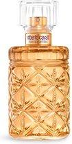Roberto Cavalli - Eau de parfum - Florence Amber - 75 ml