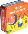 Nijntje Stoelendans - Kinderspel
