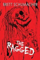 The Ragged