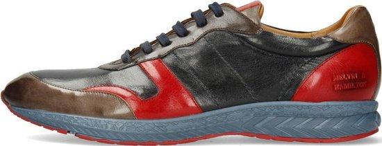 Melvin & Hamilton Heren Sneakers Blair 11