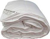 Slaap Vaak Luxe 4-Seizoenen Anti-allergie Dekbed - 240x220 cm