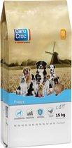 Carocroc Premium Puppy 28/18 15 kg. - Hond