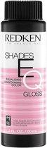 Redken Shades EQ Gloss 010vg