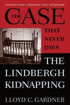 The Case That Never Dies