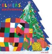 Elmer  -   Elmers kerstverhaal