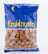 Voordelige kruidnoten - 12 x 1000 gram