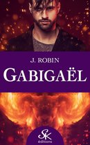 Gabigaël