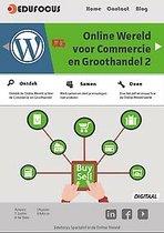 Online wereld voor commercie en groothandel 2 - 1 jaar licentie