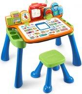 VTech Mijn Magisch Bureau 5 in 1 - Interactief Speelgoed