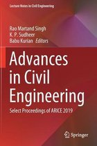 Advances in Civil Engineering