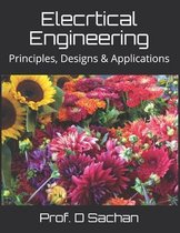 Elecrtical Engineering