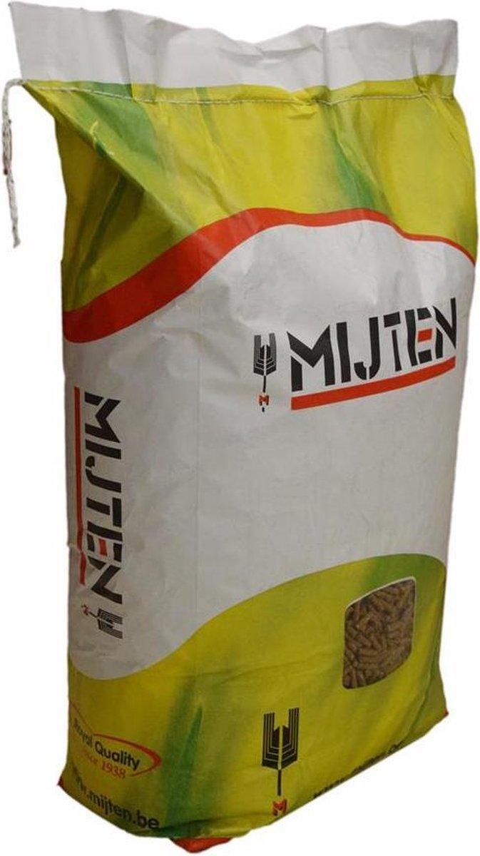 Geitenvoer - Hertenvoer - Geiten & Herten korrel 20 kg