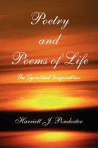 Poetry And Poems Of Life