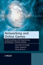 Networking and Online Games