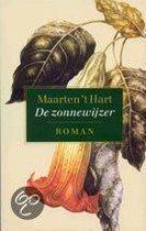 De zonnewijzer - Maarten 't Hart