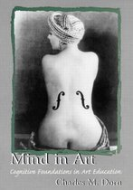 Mind in Art