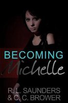 Becoming Michelle