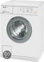 Miele W2105 Washing Machine Vrijstaand 5kg 1200RPM