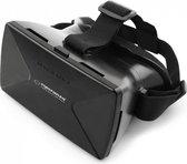 "Virtual Reality Bril voor Smartphones 3.5"" t/m 6"" Inch"