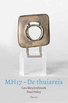MH17 - De thuisreis