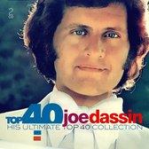 Top 40 - Joe Dassin