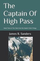 The Captain of High Pass
