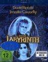 Labyrinth (Blu-ray)