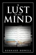 A Lust of the Mind