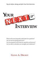 Your Next Interview