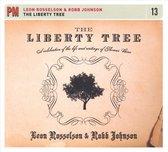 Liberty Tree: Celebration Of Life &