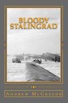 Bloody Stalingrad