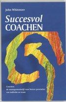 Succesvol coachen