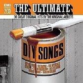 Ultimate Diy Songs