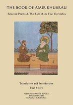 The Book of Amir Khusrau