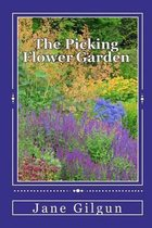 The Picking Flower Garden