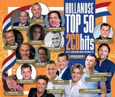 Hollandse Hits Top 50 (2CD)