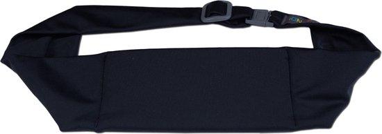 BANDI Belt Black Classic