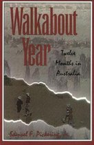 Walkabout Year