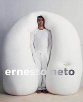 Afbeelding van Ernesto Neto