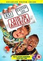 Laid In America