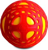 E-Z Grip Classic Red/Yellow