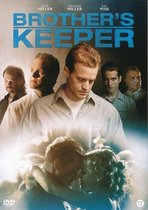 Movie - Brother's Keeper