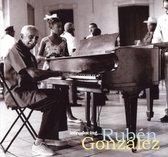 Gonzalez Ruben - Introducing