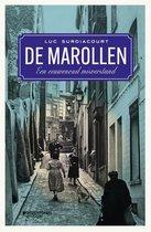 De Marollen