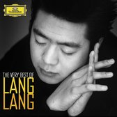 The Best Of Lang Lang