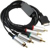 Component Kabel voor de Sony PSP GO