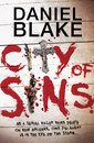 Omslag City of Sins